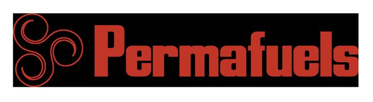 Permafuels, Inc.